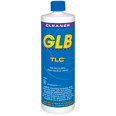 glb,-tlc,-tlc-surface-cleaner,-cleaner,-surface,-stains,-grime,-oil,-scale